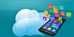 Services - Mobile / Cloud